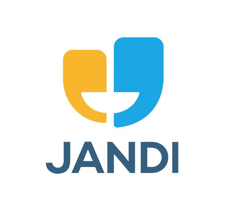 the JANDI blog